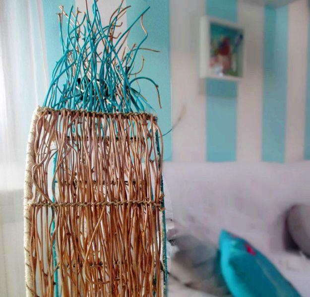 lampada-dipinta