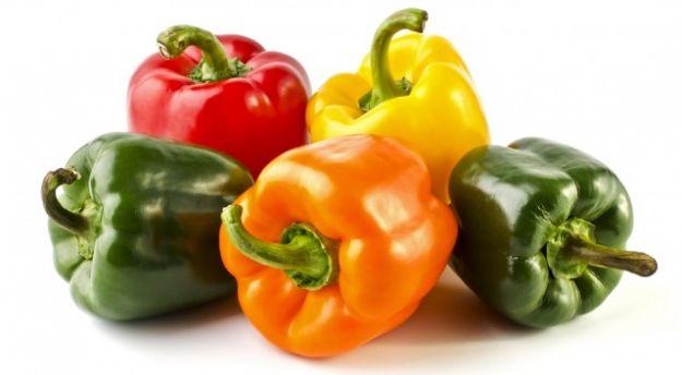 come coltivare i peperoni nell orto