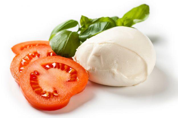 come fare la mozzarella vegana ricetta