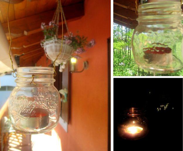 lanterne