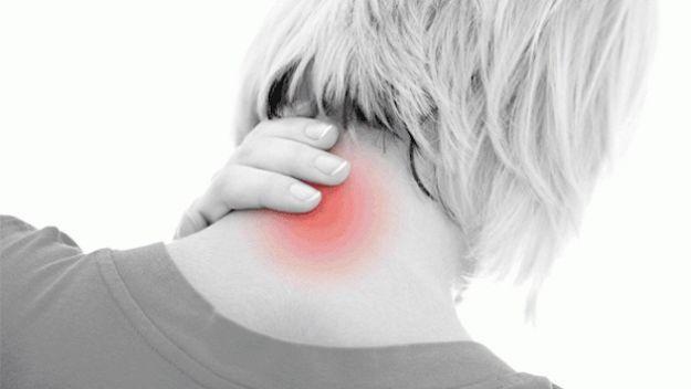 come combattere l artrosi cervicale rimedi naturali