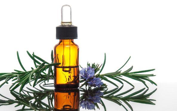 olio essenziale rosmarino artrosi cervicale