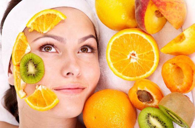 rimedi naturali per purificare la pelle