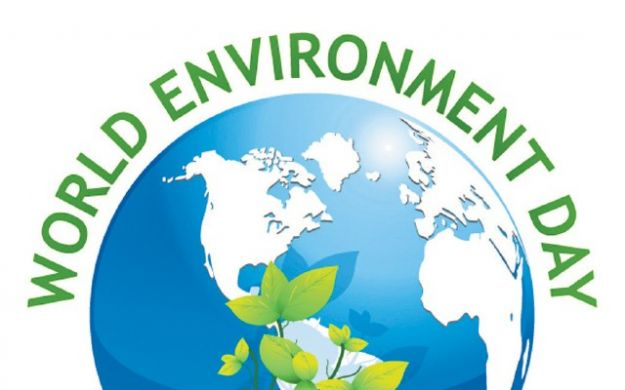 world environment day giornata mondiale ambiente