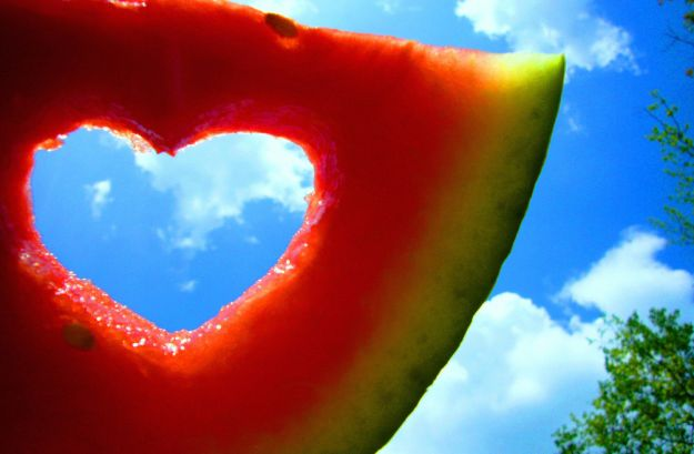frutta verdura di stagione agosto
