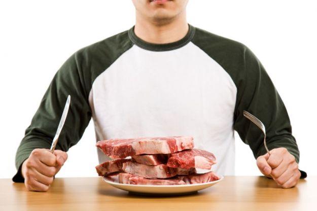 smettere-di-mangiare-carne