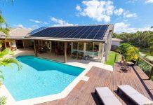 Pannelli solari, guida all'installazione