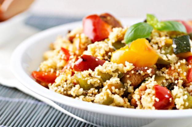ricette-vegetariane-orientali