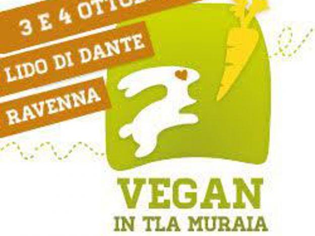 Festival-Vegan-Ravenna-veganintlamuraia