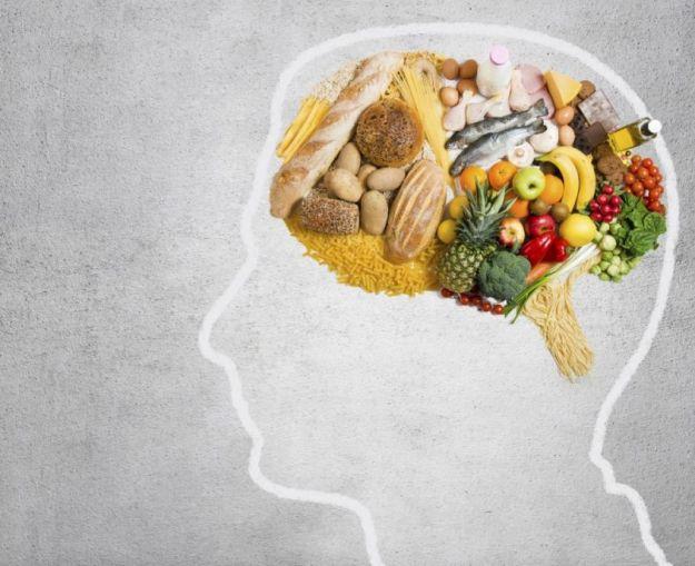 alimenti-per-proteggere-il-cervello