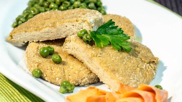 bistecche-di-soia