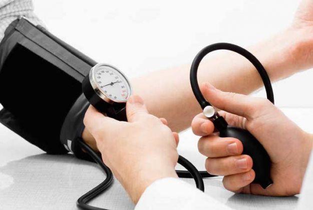 cibi contro pressione alta alimenti