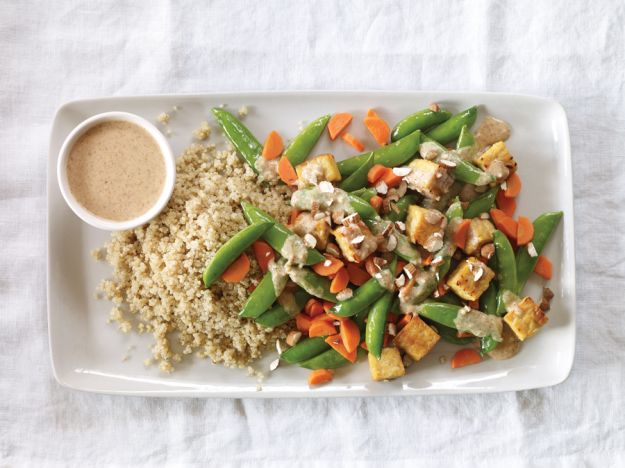 ricette-vegane