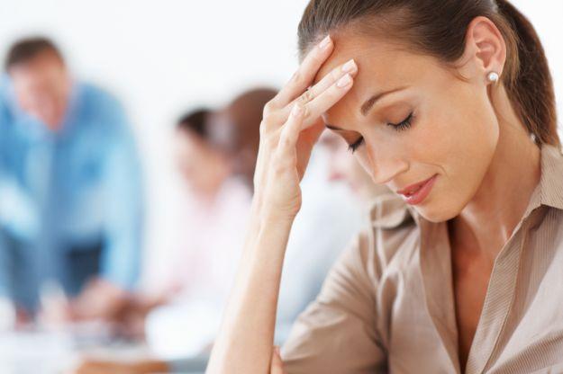 stress da rientro rimedi naturali