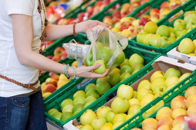 cose che non sai sullo spreco alimentare