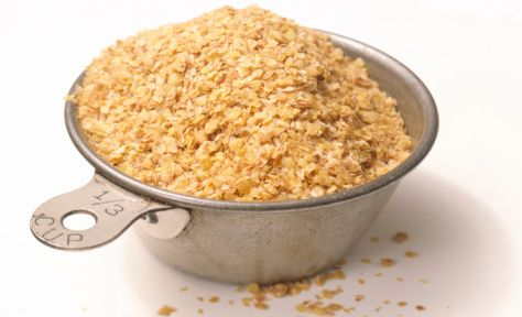 germe di grano cibi energizzanti naturali