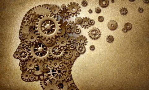 malattie neurodegenerative dieta mediterranea
