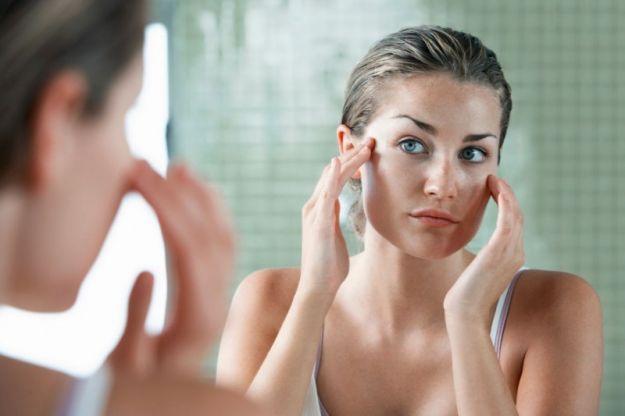 oli-essenziali-per-acne