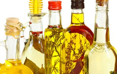 olio aromatizzato agrumi usi alternativi