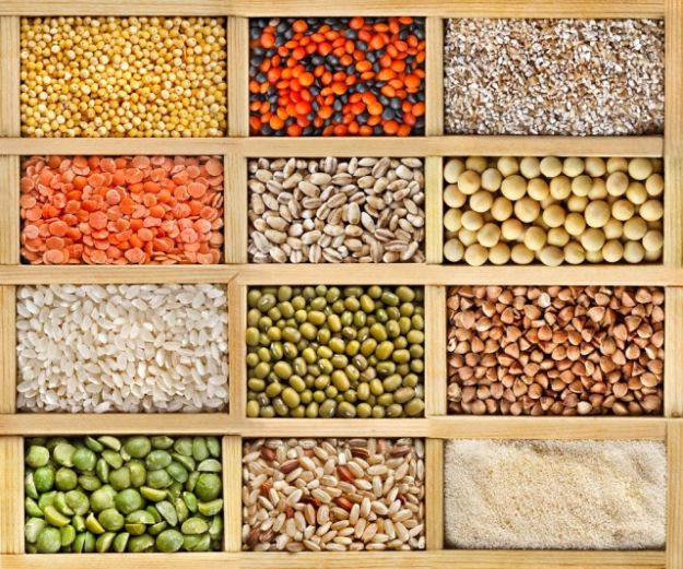 proteine-vegetali-non-sono-nobili
