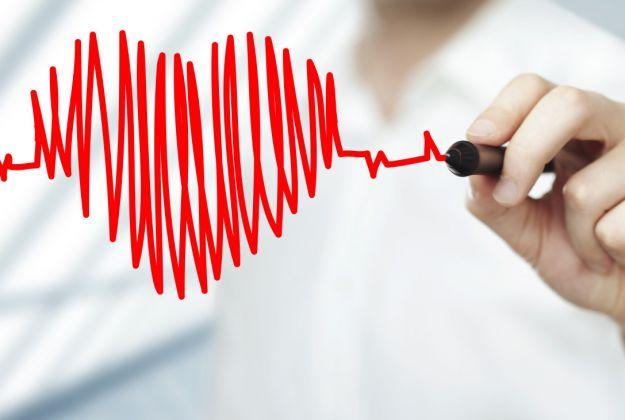 salute del cuore edamame