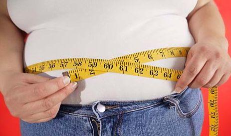 sindrome metabolica dieta mediterranea