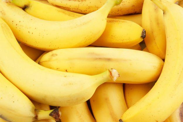 usi alternativi della banana