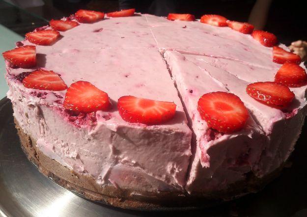 vegan-torte