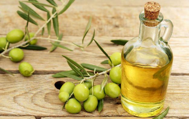come scegliere olio extravergine oliva