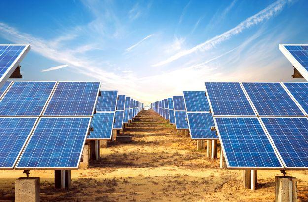 fotovoltaico quiz