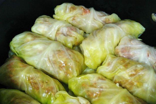 involtini di verdure e tofu antipasti vegani natalizi