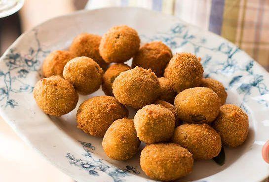 olive_ascolane_vegan antipasti natalizi
