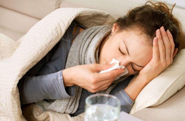 come curare bronchite rimedi naturali