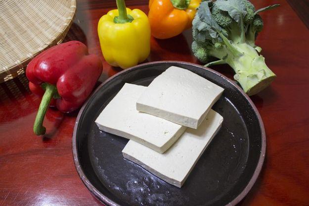 ingredienti zuppa di miso