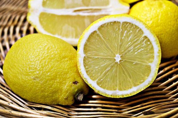 scaloppine seitan limone