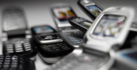 sviluppo sostenibile cellulari usati rispetto ambiente