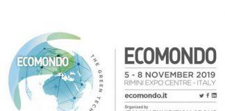 #DEVA_ALT_TEXT#ecomondo2019