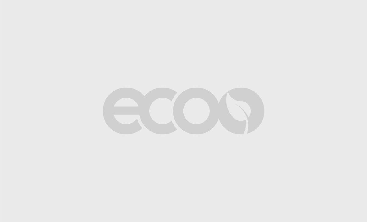 Appendere 33 Giri riciclo creativo: riutilizzare i dischi in vinile [foto