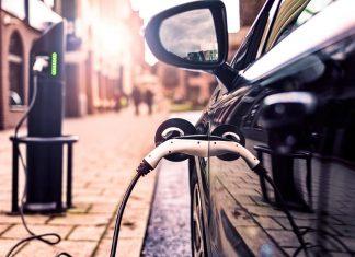 mobilità elettrica del futuro