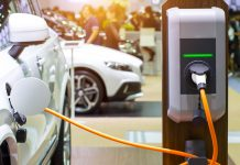 Le batterie delle auto elettriche possono avere una seconda vita