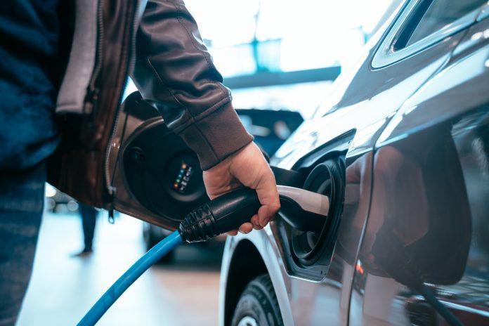 Batterie sostituibili per le auto elettriche, ecco la novità in arrivo dalla Cina