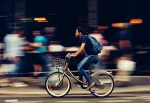 incentivi bici elettriche