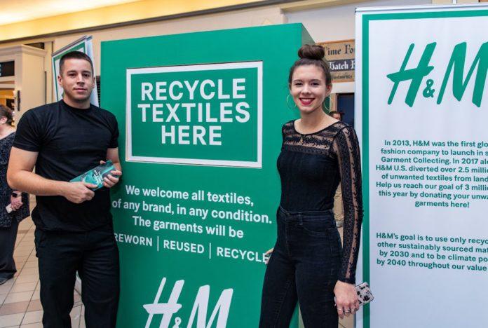 Moda sostenibile: i brand green