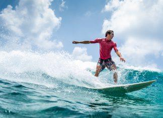 Surf elettrico