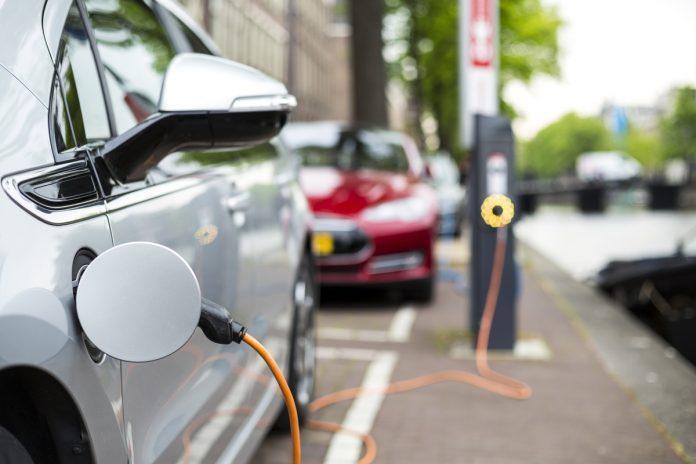 auto elettriche batterie allo stato solido