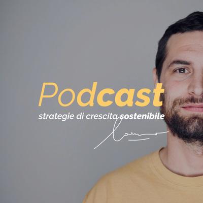 Podcast green che parlano di ecologia