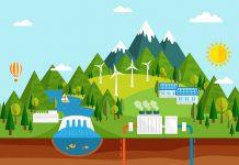 Energie rinnovabili convenienti