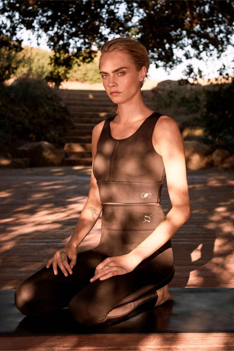 Abbigliamento-yoga-foto-1