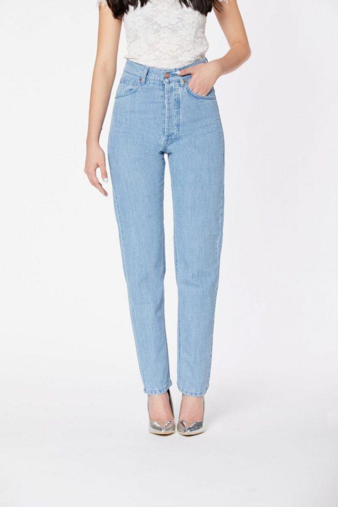 jeans Parcodenim