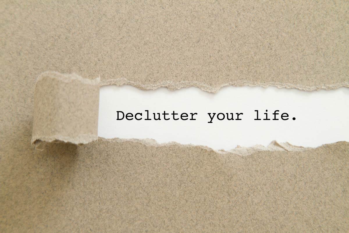 decluttering-sostenibile-5